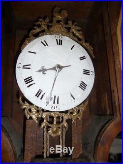 belle horloges pendules