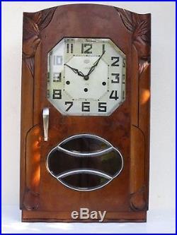 carillon | Horloges pendules | Page 4