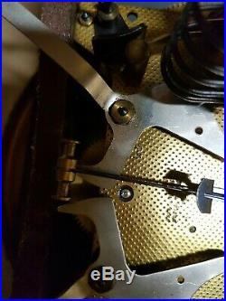 Carillon odo 11/10 numéro 24
