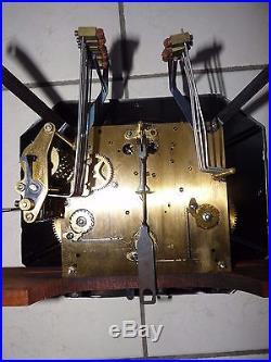 carillon ancien vedette