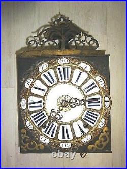Horloge-Comtoise-01-vp