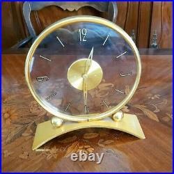 Horloge vintage Jaeger Lecoultre Swiss