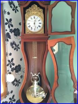 Horloges pendules