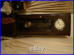 Mecanisme D'horloge De Parquet De Marque Odo Carillon Westminster