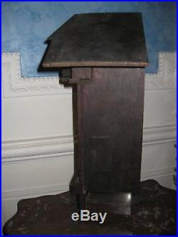 Rarissime grand coucou- torpédo /extremely rare cuckoo- Torpédo clock